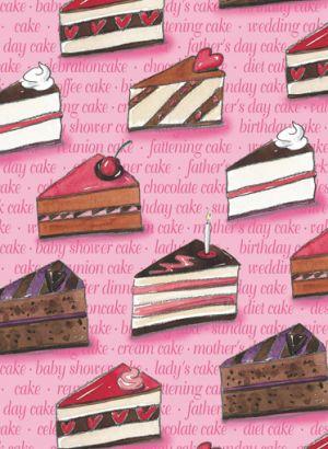 cake-11-hp.jpg