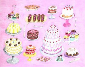 cakes_1-hp.jpg