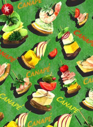 canapé-hp.jpg