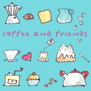 coffee and friends-hp.jpg