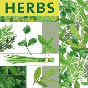 herbs-hp.jpg