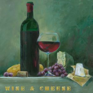 wine and chesse.hp.jpg