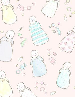 babysleepingb-c41.jpg