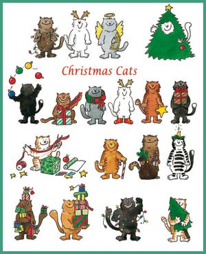 cats_xmas_hp.jpg