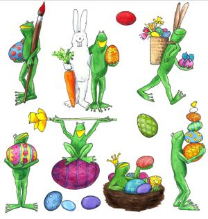 frogs-easter-hp-c0.jpg