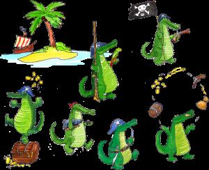 aligators-pirats-hp.png