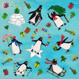 pinguin-xmas.jpg