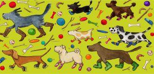 dogs-running_hp.jpg