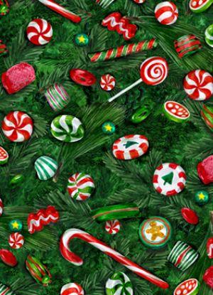 Christmas_Candy.jpg