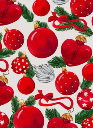 Christmas_deco.jpg