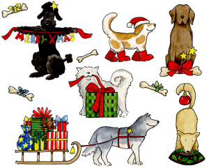 dogs-Xmas_hp.png