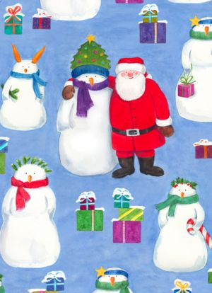 santa-snowmen.jpg