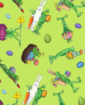 frogs-easter.jpg
