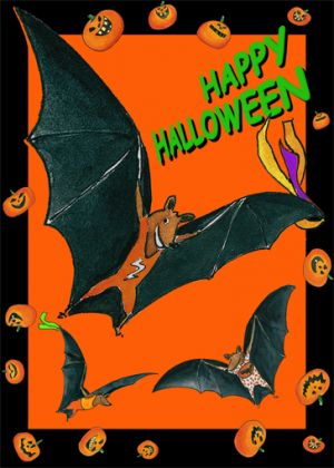bats-card.jpg