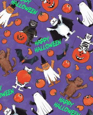 cats_hallowen_hp.jpg