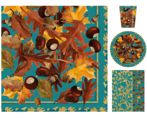 chestnut leaves.png