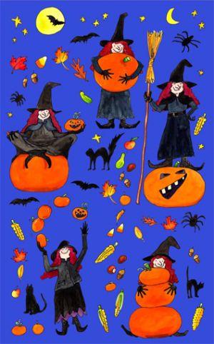 pumpkinwhiches.jpg