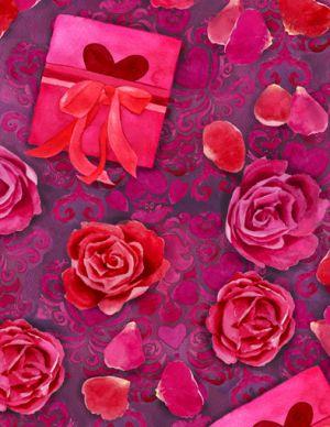 roses-c84.jpg