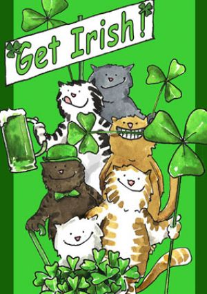 421-six St.Patrick's cats-low.jpg