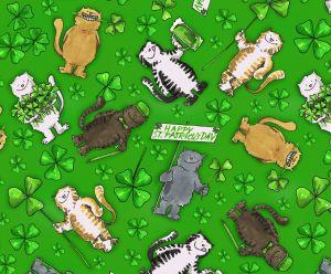 cats_St.Patricks_hp.jpg