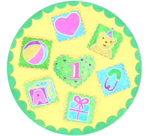 1st Birthday-plate-c15.png