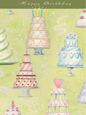 b.cakes.jpg