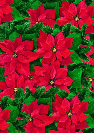 68 -xmas flowers wrap-low.jpg